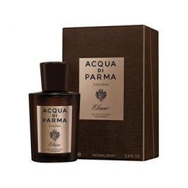 Acqua Di Parma Colonia Ebano EDC 100 ml