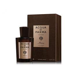 Acqua Di Parma Colonia Mirra EDC 100 ml