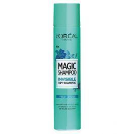 L´Oréal Paris Magic Shampoo Fresh Crush suchý šampon pro objem vlasů 200 ml