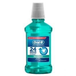 Oral-B Pro-Expert Deep Clean ústní voda 250 ml