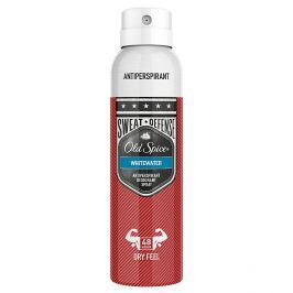Old Spice antiperspirant sprej White Water 150 ml