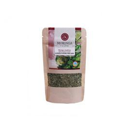 Moringa olejodárná s kopřivou dvoudomou 30 g
