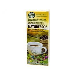 Naturesso s 10 bylinami 250 g