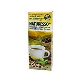Naturesso s konopným semínkem 250 g