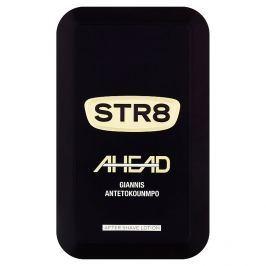 STR8 Ahead voda po holení 100 ml
