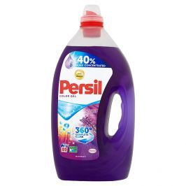 PERSIL prací gel Color Lavender 100 praní 5000 ml