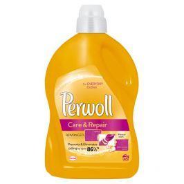 Perwoll Care & Repair prací prostředek, 45 praní 2700 ml