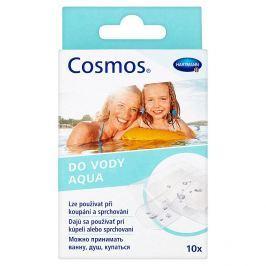 Cosmos Aqua náplast do vody 10 ks