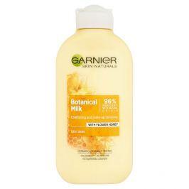 Garnier Skin Naturals Botanical odličovací mléko  200 ml