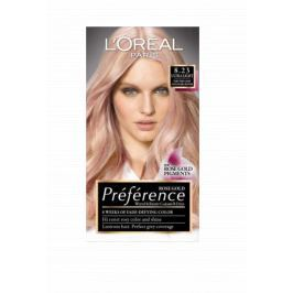 L´Oréal Paris Colorista Rose Gold Hair 75 ml