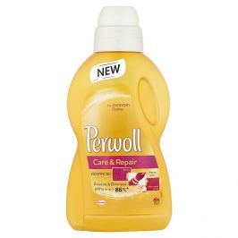 Perwoll Care&Repair 15 praní 900 ml