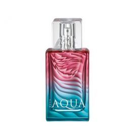 Avon toaletní voda Aqua For Her  50 ml