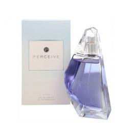 Avon parfémová voda Perceive  100 ml