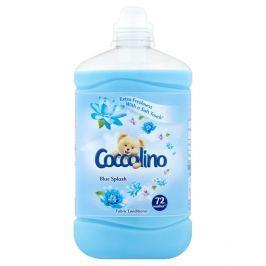 Coccolino Blue Splash 72 praní 1,8 l