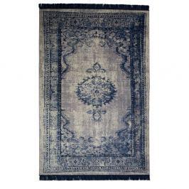 Vzorovaný koberec Zuiver Marvel Neptune,200x300cm