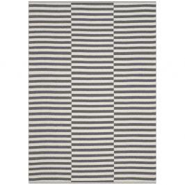 Bavlněný koberec Safavieh Mya, 121x182cm