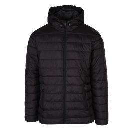 Detail zboží · Černá bunda s kapucí ONLY   SONS Eddi 6afebfd2b4