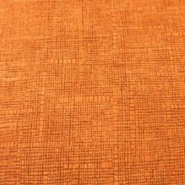 Duo Panama - roh levý, relaxační funkce (quantum orange)