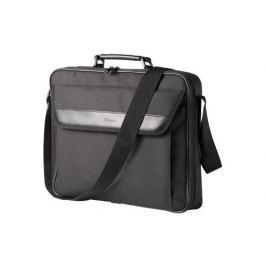 Trust brašna Carry Bag Classic 17