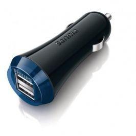 Nabíječka Philips DLP2257 - neoriginální