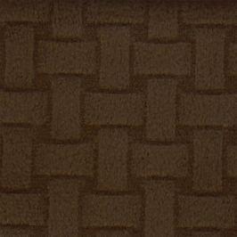 Duo Panama - roh pravý (dakar 2606)