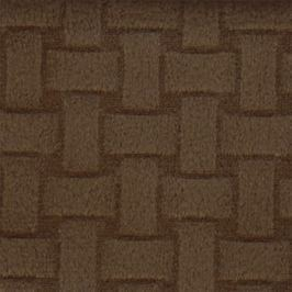 Duo Panama - roh levý, relaxační funkce (dakar 2605)
