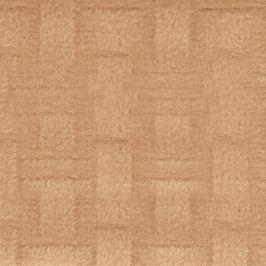 Duo Panama - roh levý, relaxační funkce (dakar 2604)