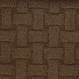 Duo Panama - roh levý (dakar 2605)