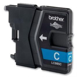 Brother LC-985C - originální