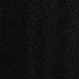 Amigo - Levý roh (aruba 19)
