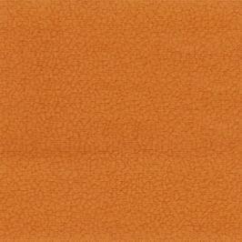 Amigo - Levý roh, mini (maroko 2356)