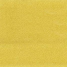 Amigo - Levý roh, mini (maroko 2357)