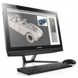 Lenovo IC B40, F0AW00AHCK