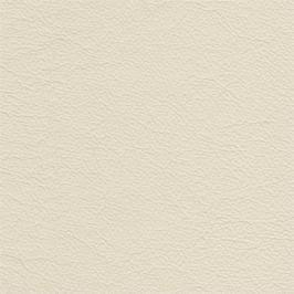 Enjoy - Křeslo, kůže, kovové nohy (naturelle D 11221 bianco)