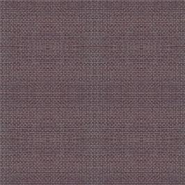 Fenix - roh pravý, rozkládací, úložný prostor (inari 65)