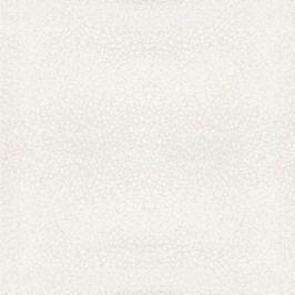 Fenix - roh pravý, rozkládací, úložný prostor (maroko 2350)
