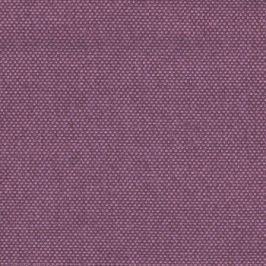 Fenix - roh levý, rozkládací, úložný prostor (luna 24)