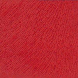 Fenix - roh pravý, rozkládací, úložný prostor (tunis 2328)