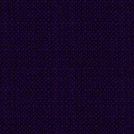 Fenix - roh pravý, rozkládací, úložný prostor (ekwador 2414)