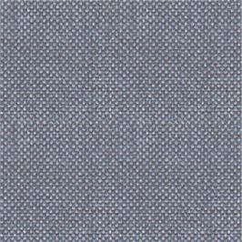 Fenix - roh levý, rozkládací, úložný prostor (inari 81)