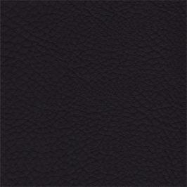 Planpolster A+ - Pravá (antonio black 140909/nohy buk)