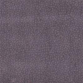 Planpolster A+ - Pravá (enoa steel 131210/nohy černá)