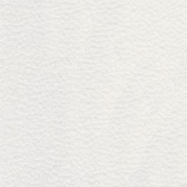 Planpolster A+ - Pravá (enoa snow 131210/nohy černá)