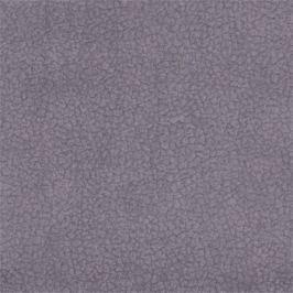 Planpolster A+ - Pravá (enoa grau 131210/černá)