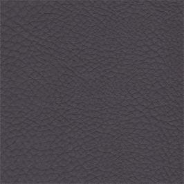 Planpolster A+ - Křeslo (antonio anthrazit 140909/černá)