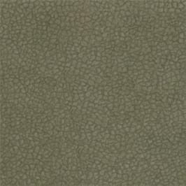 Planpolster A+ - Levá (enoa smaragd 131210/buk)
