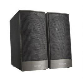 TRUST Ebos 2.0 Speaker Set 21066