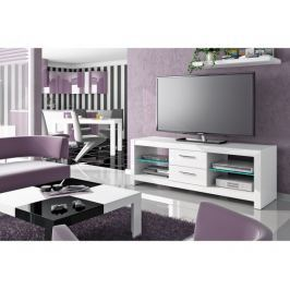Andora - TV stolek