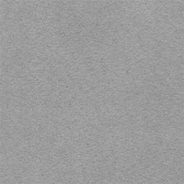 Toulouse - roh pravý (emotion hero alu - 140214/kovové nohy)