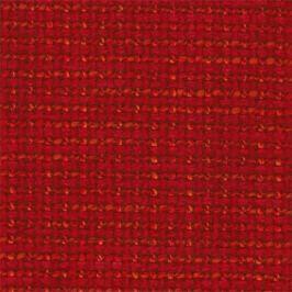 Toulouse - roh pravý (emotion lara rot - 140205/kovové nohy)
